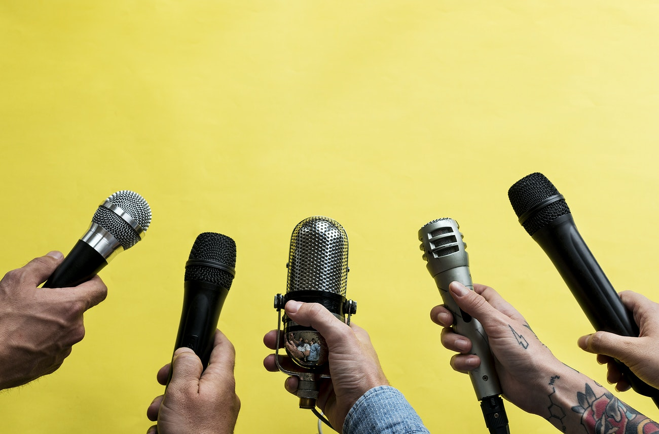 5 Expert Tips on Doing Low-Cost PR for Your New Business