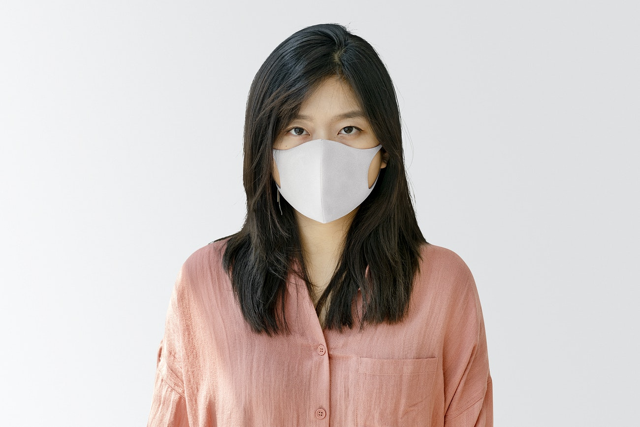 What to Do If Employees Refuse to Wear a Mask