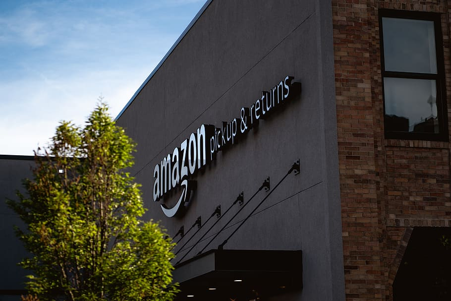 The Difference Between Amazon's Sponsored Products, Sponsored Brands, and Sponsored Display Paid Advertising