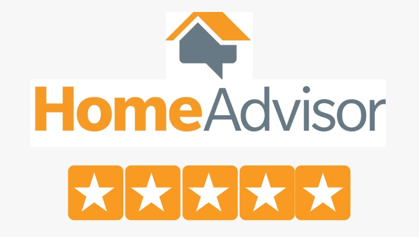 HomeAdvisor Reviews: How To Double Your Lead Flow In 45 Days