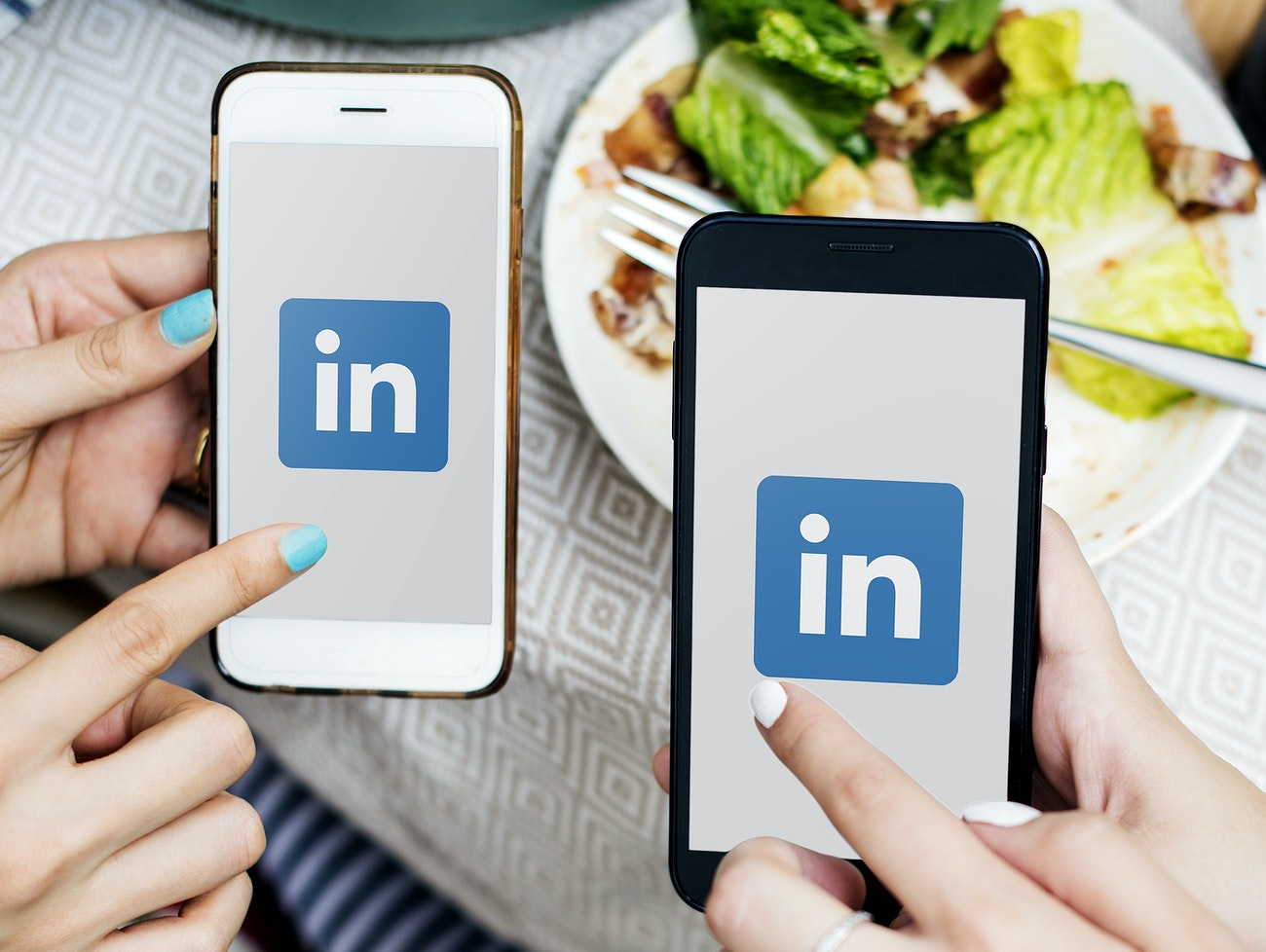 LinkedIn Insight Tag the Ultimate Guide for Marketers