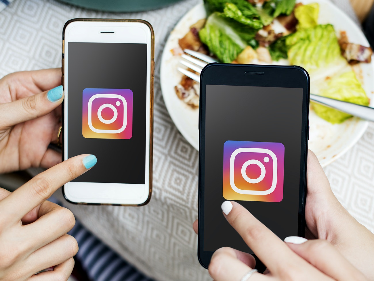 New Instagram Resources For Small Businesses