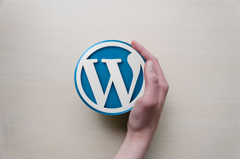 Why Small Businesses Need A WordPress Website To Grow Online