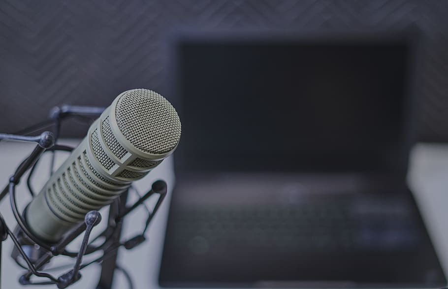 5 Ways to Prepare for the Social Audio Future