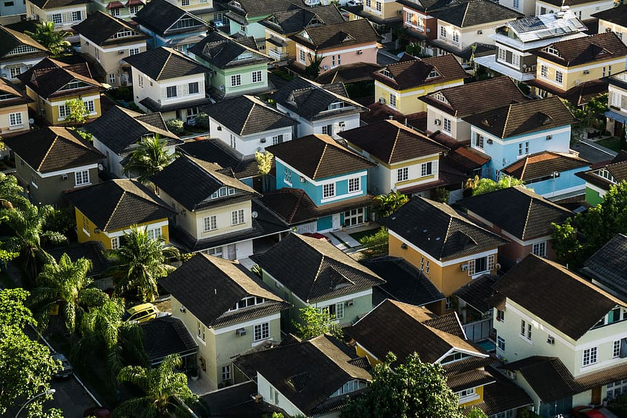 Nextdoor Neighborhood Sponsorships are Hyper Local Ads for Small Business