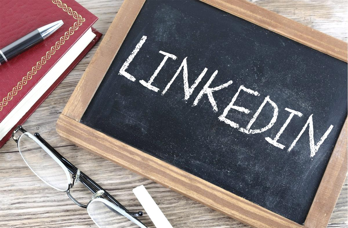 How to Create Effective LinkedIn Ads Retargeting Campaigns