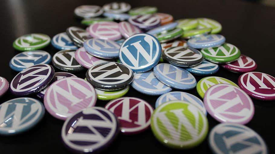 WordPress 5.6 May Break Sites on December 2020