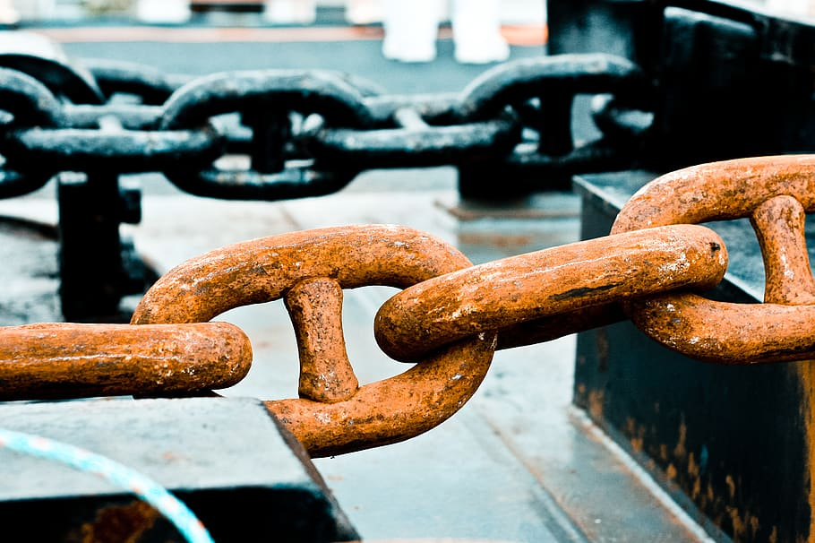 10 Practical Backlink Strategies I've Extensively Tested — Why Some are Better than Others