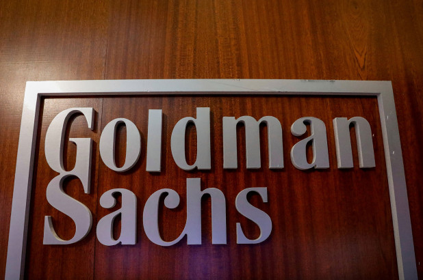 Goldman Sachs CEO David Solomon Announces Additional $250 Million Investment In Small Businesses, Bringing Total 2020 Commitment To $1 Billion
