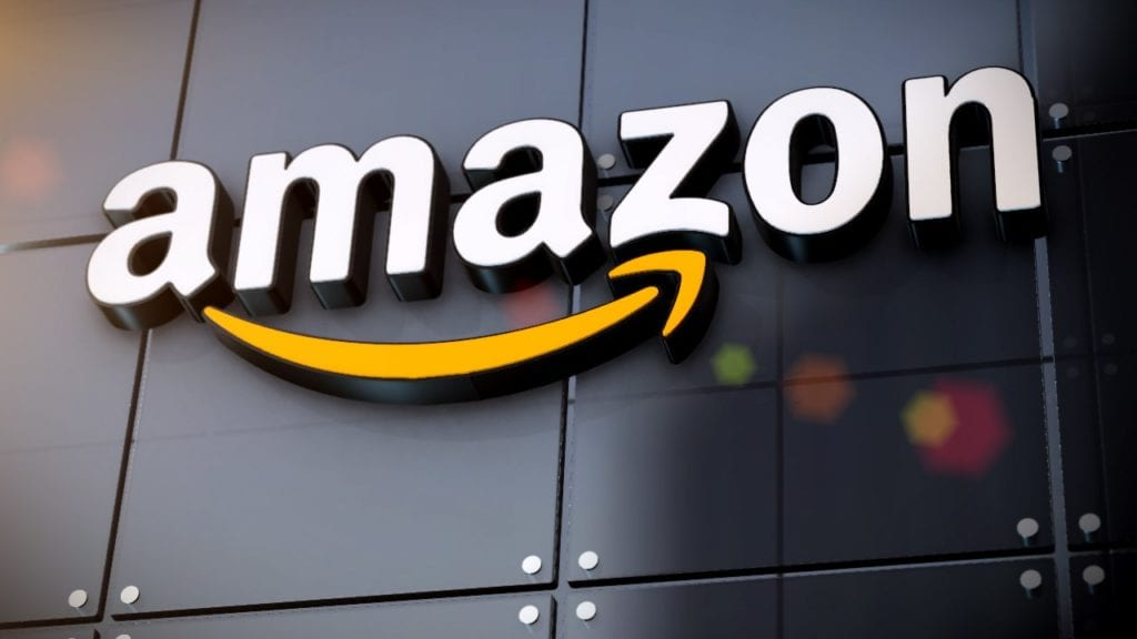 The pros and cons of putting your small business on Amazon