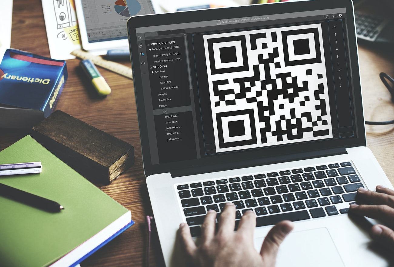 50 QR Code Uses for Marketing and Business