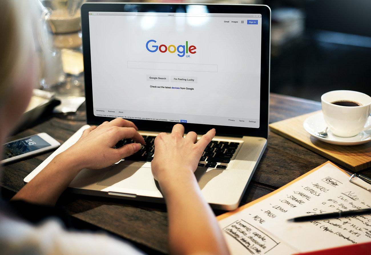 Benefits of SEO vs PPC: Digital Marketing Showdown