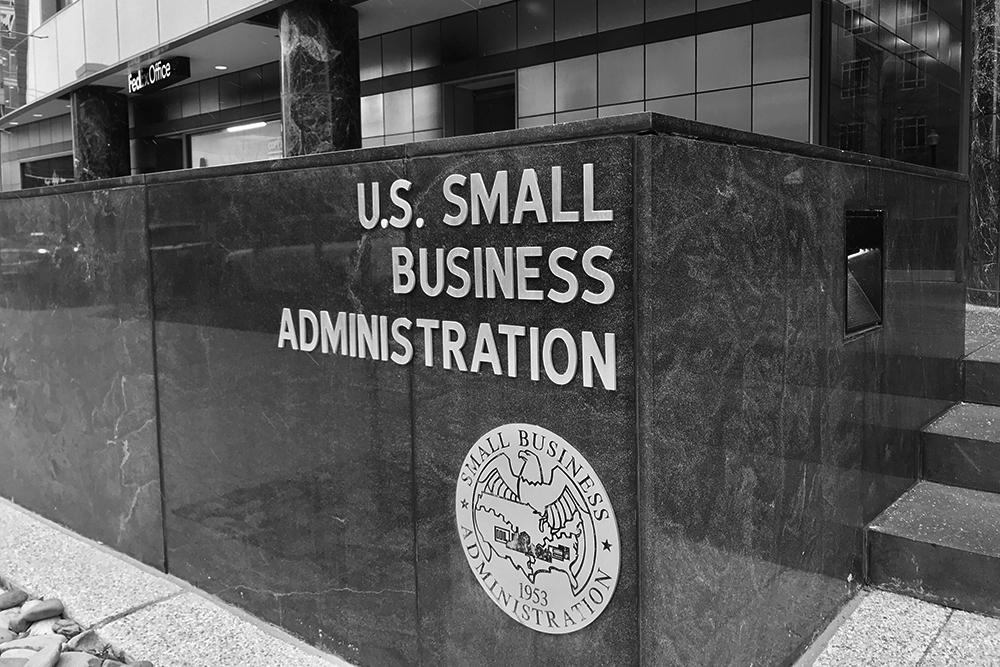 SBA Extends Crucial Lifeline to Borrowers Impacted by COVID-19 with Debt Relief