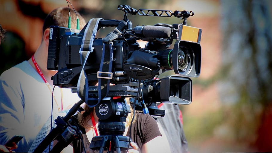 The Truth About Video Marketing Strategy That Drives Growth
