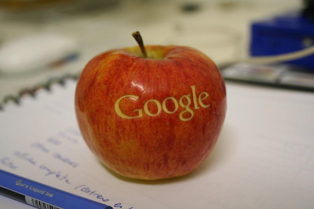 5 Best Google Ads Alternatives to Diversify & Grow