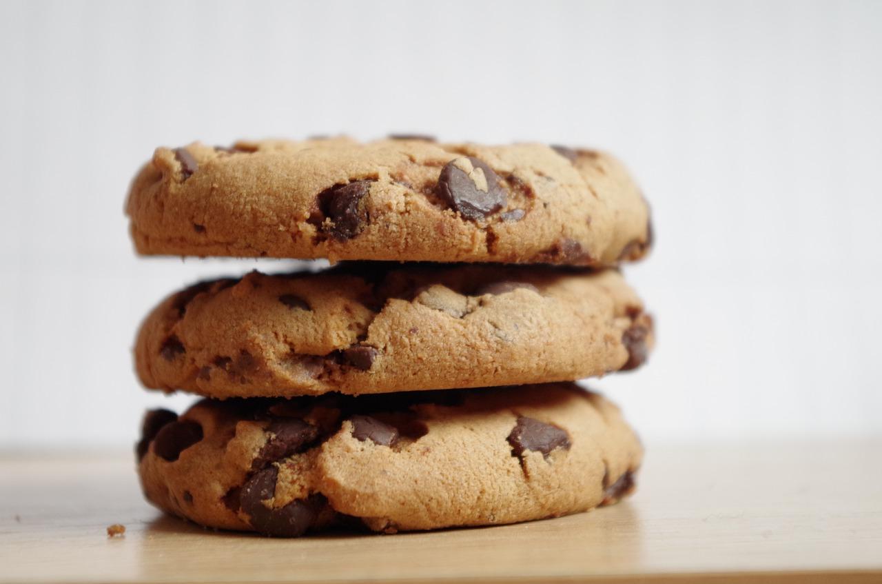 Google Postpones Cookie Day of Reckoning
