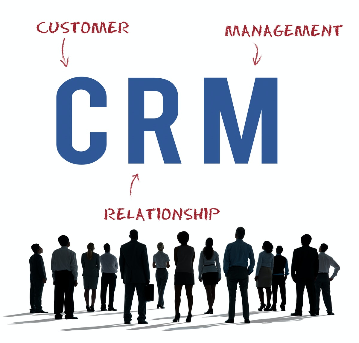 How to Choose the Right CRM System