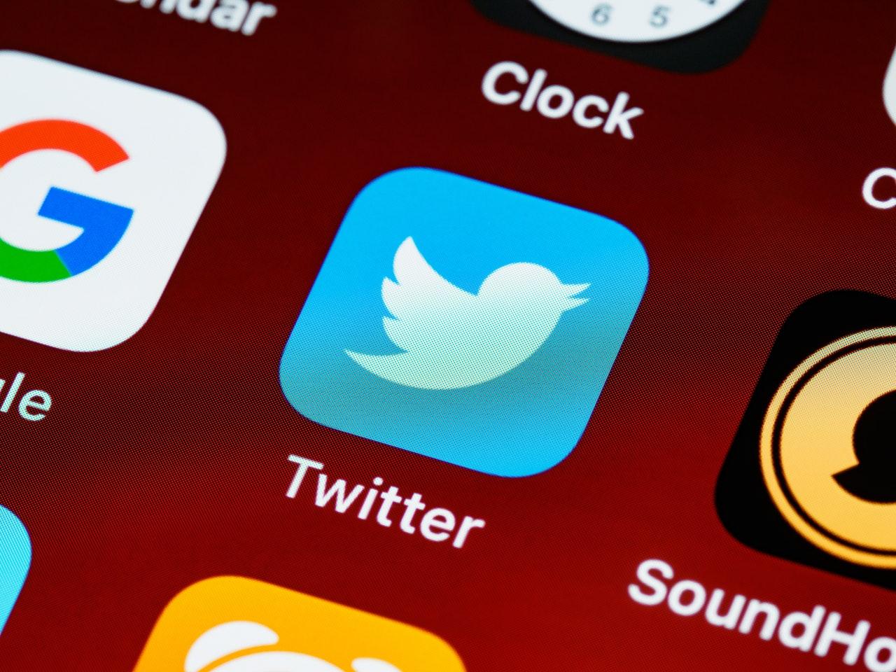 Twitter Data Reveals Consumers' Priorities For Summer 2021
