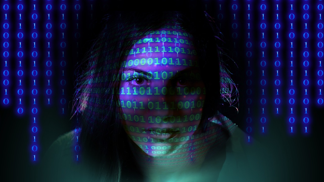 Click Fraud: Which Are the Primal Sources Doing It?
