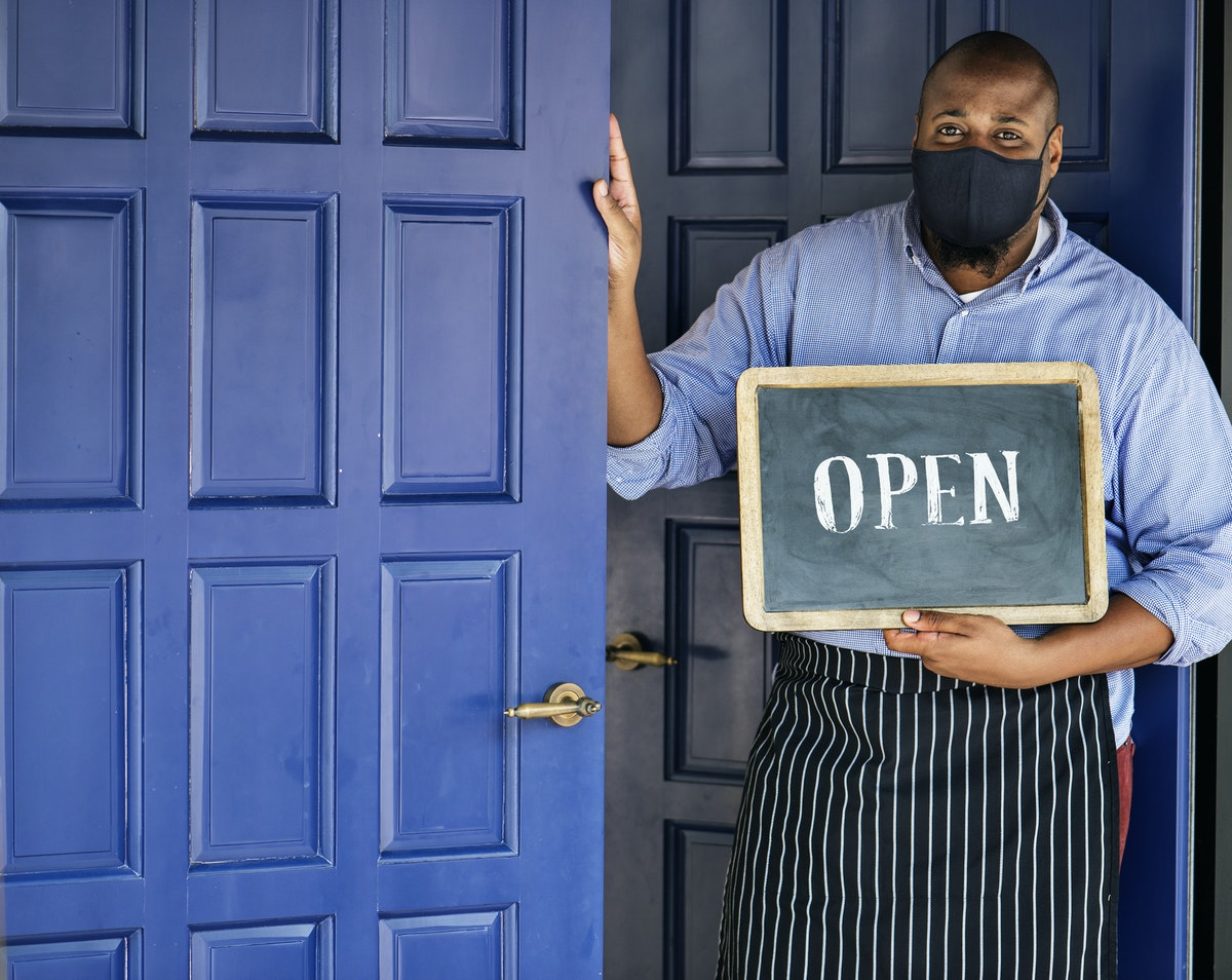 With PPP Closed, Small Businesses Have These Funding Options