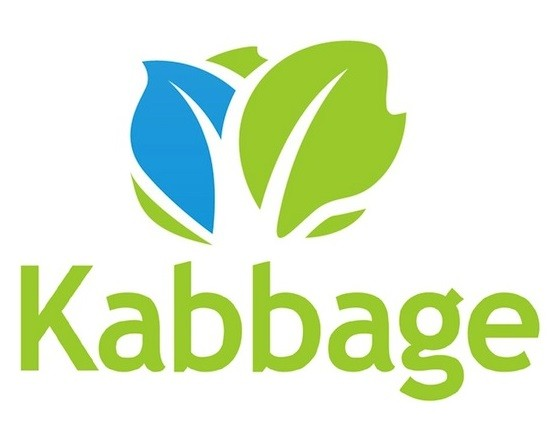 Kabbage Checking Account Review