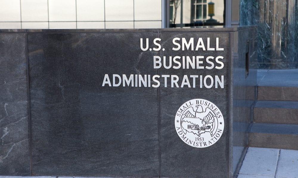 SBA quadruples COVID-19 EIDL limit to $2 million