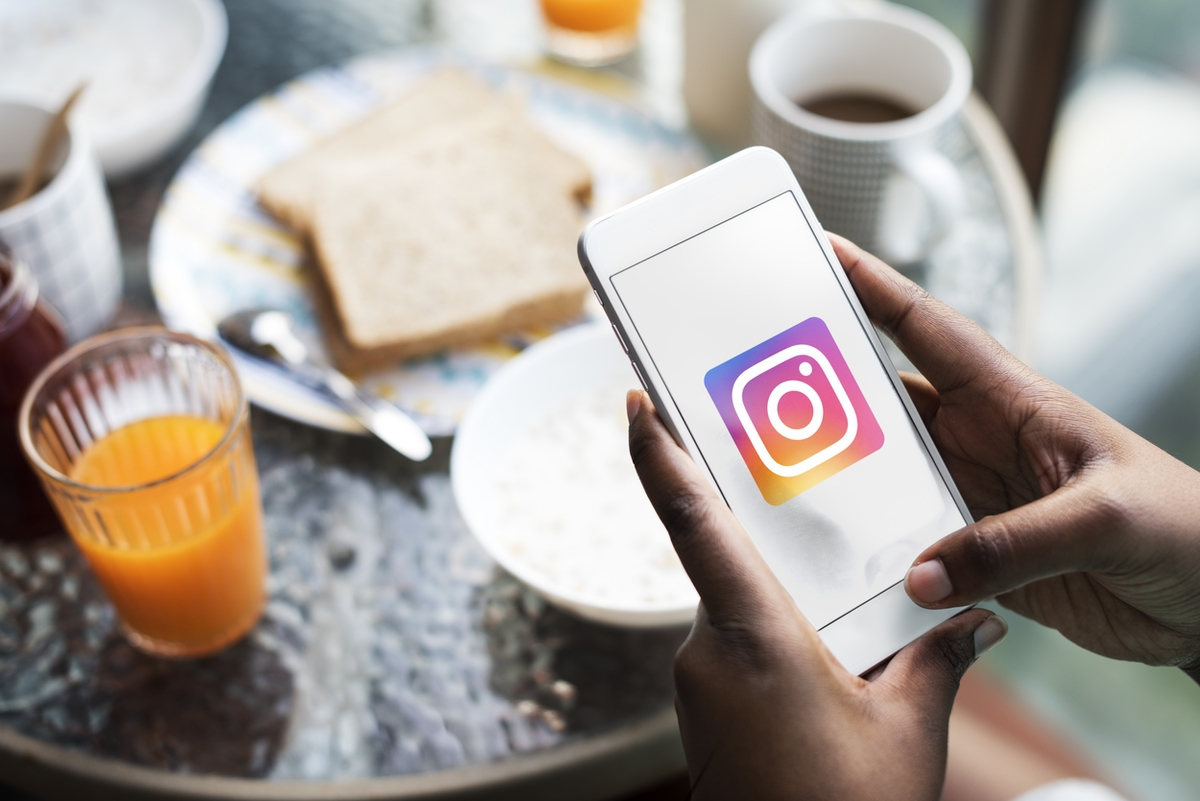 How to Create Effective Instagram Story Ads, Step by Step